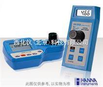 氨氮浓度测定仪(0.0 to 50.0 mg/L)   型号:H5HI93733 升级96733