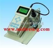 便携式溶解氧分析仪(国产) 型号:BHK5-HK258