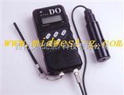 便携式溶氧仪/溶解氧测定仪 日本 型号:C1/JP-CGS