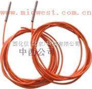 土壤温度传感器  型 号:JZ36/PTWD-2A
