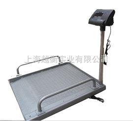 SCS电子轮椅秤批发,100kg200kg300kg500kg透析秤供应商