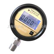 MD-S200-MD-S200 电池供电压力表