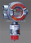 毒气氧气监测仪器