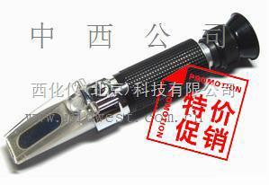 糖度�/折光�x/折射�(0-50%)/ 型 �:M287555()