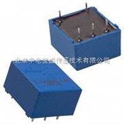 江苏LEM霍尔电压传感器LV25-P多少钱