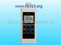 噪声类/噪声测定仪/声级计/噪音计/分贝计现货中 型号:SJ7AZ68242
