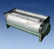 干式变压器冷却风机   型号:CLW02-GFD582-110