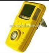 硫化氢泄漏检测仪,硫化氢浓度检测仪