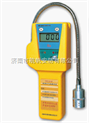 SQJ-IA-便携式SQJ-IA可燃气体浓度检测仪