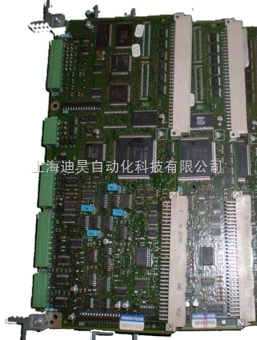 回收cud1电路板,回收西门子cud1主板,求购西门子直流cud1