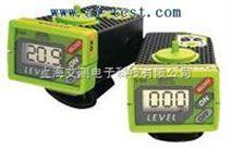 氧气体检测仪
