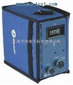 二氧化氯报警仪,二氧化氯报警器