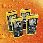 温度检测仪表