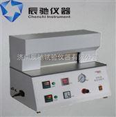 广州热封试验仪价格