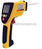 手持红外线测温仪价格(-40℃ ~ 816℃)