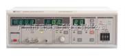 常州中策仪器代理商ZC2686A电解电容漏电流测试仪