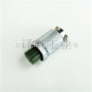 提供原装日本七星连接器 NCS-164-P