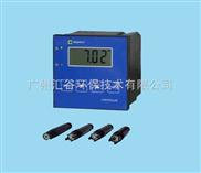 2200型PH/ORP在线分析仪