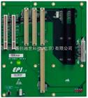 研祥EPI-6308LP4研祥底板