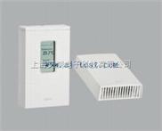 壁挂安装的维萨拉湿度温度变送器
