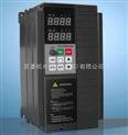 EV500-3150G-T4-德国欧陆EV500-3150G-T4通用型变频器