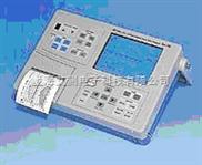 打印型噪音计(双通道振动及噪音实时分析仪)