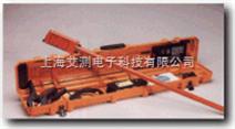 地下设备探测仪