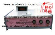 M298743-散射式光电浊度仪