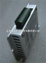 原装正品免费保修JC-2H042SD40二相混合式步进电机驱动器