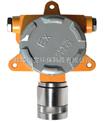 氧气报警器/CGD-I-1O2固定式氧气报警器