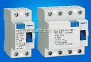 OVR T1 4L-25-ABB电涌保护器OVR T1 4L-25-255 TS