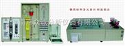 众诚35CrMo、40Cr、GCr15合金钢元素分析仪器化验设备