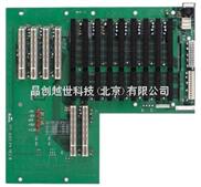 研祥IPC-6113LP4-研祥IPC-6113LP4研祥工业底板