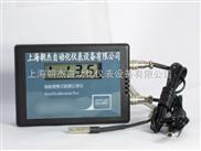 电子温度记录仪朝杰电子数据采集温度记录仪