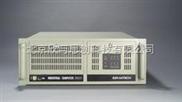 研华工控机 IPC-610L-研华工控机