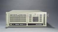 研华IPC-610L研华四核工控机IPC-610L PCA-6011VG Q6600 2G 500G