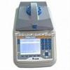 !梯度型PCR仪(科研及教学专用) 型号:ZJLC-TCT5库号:M9041