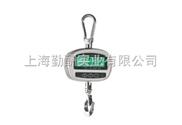 黄石OCS-XZ直视吊钩秤可选配独立红外遥控器