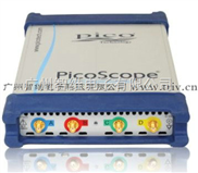 PicoScope 6407 示波器