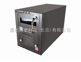 研祥机箱IPC-6805E