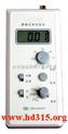 SLW16DDB-11A-国产便携式电导率仪