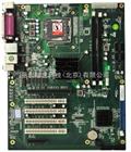 研祥ATX主板EC0-1814(B)
