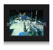 QC-084IPE2T-奇创彩晶8.4寸嵌入式工业显示器 20系列