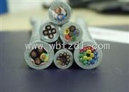 ZR-VV/VV22,ZR-KVV-阻燃电线电缆