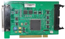 厂家直销四轴控制卡,运动控制卡,多轴运动控制卡 可定制软件