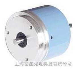 上海光电编码器规格