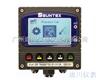 PC-3110PC-3110智能型pH/ORP控制器