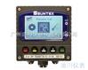 PC-3110智能型pH/ORP控制器