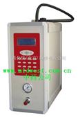 热解吸仪 型号:ZY11YS/ATDS-3420A