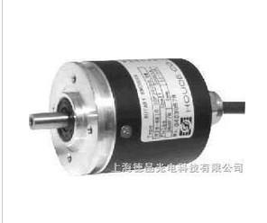上海工业编码器价格